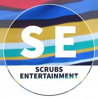Scrubs Entertainment
