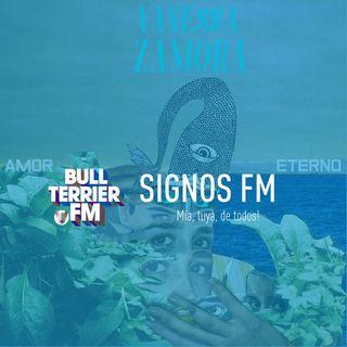 #SignosFM 678 Mía, tuya, de todos!