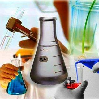 25/k13 Laboratory