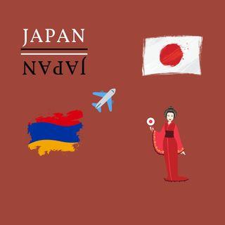 Ճապոնիայի մշակույթը