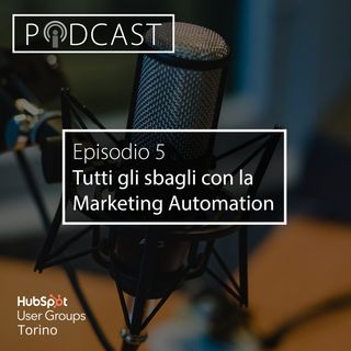 Pillole di Inbound #5 - Parliamo di Customer Persona!