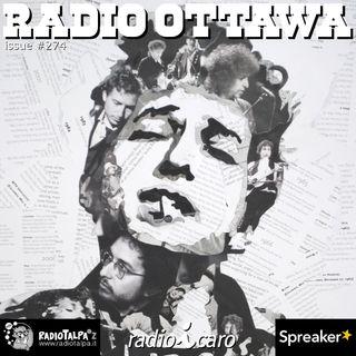 Radio Ottawa 2021-05-28