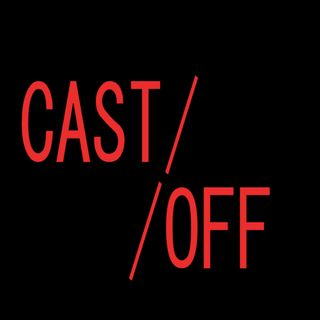 Cast Off - Episode 2 - Black Mirror Insanity
