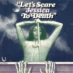 TPB: Let's Scare Jessica to Death