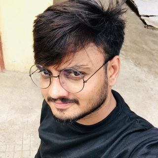 Bhushan Gaikwad