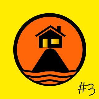 A Rotina é Esquecer #3