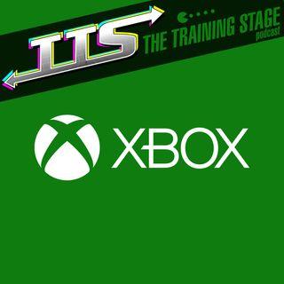 E3 2018 - Xbox Briefing Discussion!