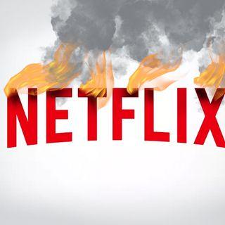 #forlì Pensi di conoscere bene Netflix?