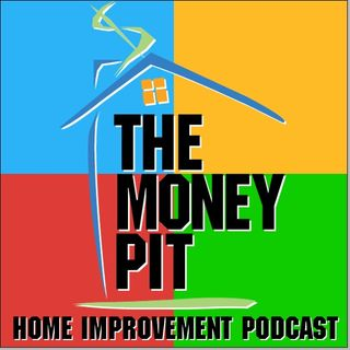 Money Pit Media