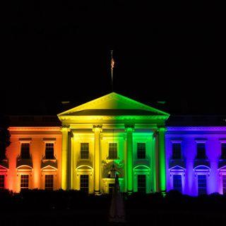 LGBTQ AMERICA [S1 EP6]