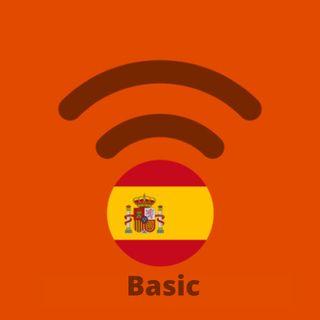 ABC in Spanish - Spanish with Eli