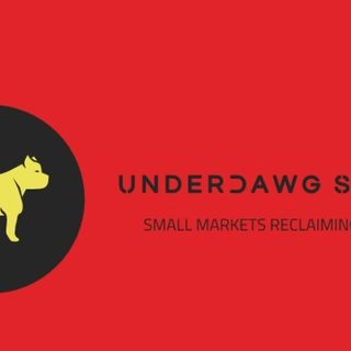 UnderDawg Sportz NBA 2nd Half starts off with a Bang