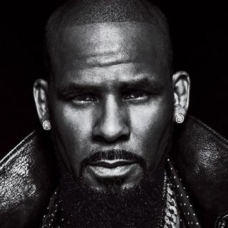 The People Vs. R-Kelly