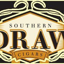 Southern Draw - Cigar Spotlight