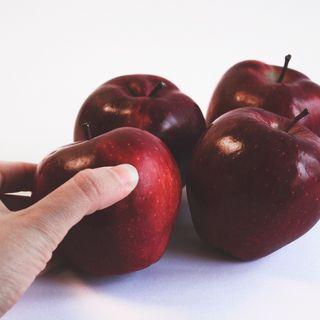 Right Healthy Diet Plan By Dietitian Darren Ainsworth