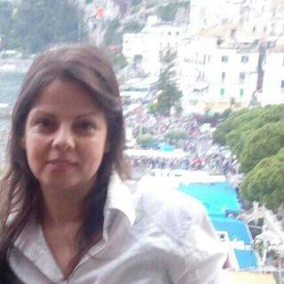 Antonella Vitelli