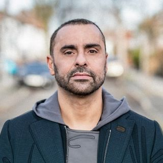 Yousef 21st Century House Music 358 (93ft East, London pt 2) 07-05-2019