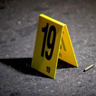 Guardia Nacional busca a responsables del ataque contra policías