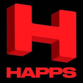 Why Join Happs TV, Big Sportscaster Opportunity, Finding A New Audience