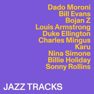 Jazz Tracks 67