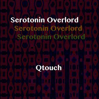 Serotonin Overlord
