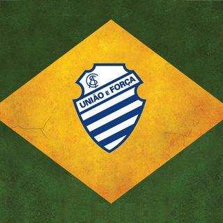 Feirense-BA 1x3 CSA - Série D 2012