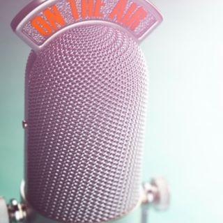 Podcast listener to Podcast creator