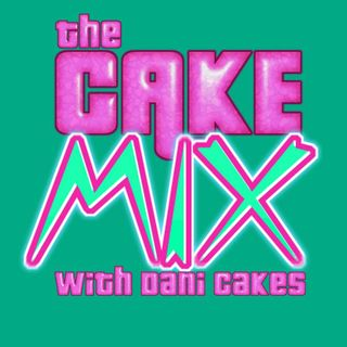 The Cake Mix 12-2-16 Q from Fox 2