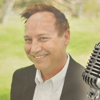 Interview Keith Coogan