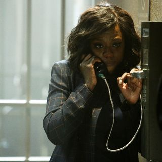 Who's Dead - How To Get Away With Murder RECAP #UnderTheSheet #HTGAWM