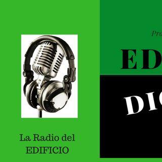 Radio Dignitat
