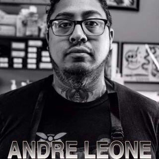 LOLO Knows DJ Mix...  Andre Leone, Cleveland