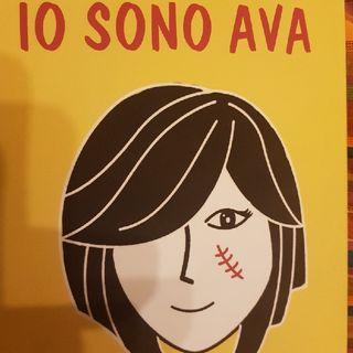 """Episodio 30 - """"Io Sono Ava"""" Di Erin Stewart"""