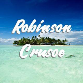 Robinson Crusoe del 28-10-18