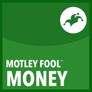 Motley Fool Money: 07.18.2014