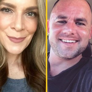 Ep019: Shar Jones & Chad Stephens - Understanding Addiction: Am I Enabling? (Part 2 of 2)