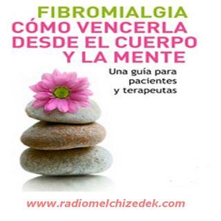 MEDITACION REDUCIR EL DOLOR Y FIBROMIALGIA