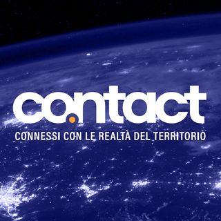Puntata 2 | Energia ed innovazione: parola a Matteo Ballarin, fondatore di Europe Energy