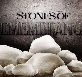 "Session 51 ""Stones Of Remembrance"""