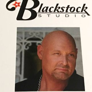 Celebrity Stylist David Blackstock Shares Hollywood Secrets