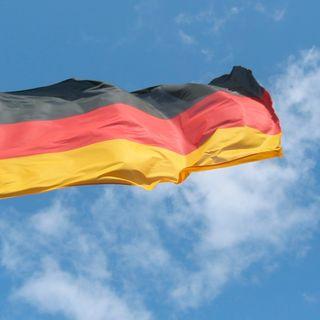 """In Germania c'è la """"maledizione della piena occupazione"""", ma il 60% delle opportunità è per lavori qualificati"""