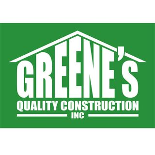 #WeHaveAVoice - Michael Greene from Greene's Quality Construction of Jacksonville