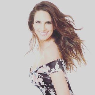 📢Episodio 239⭕: Entrevista A NURIA FERGO Y ESPECIAL CHENOA. #PLANETDEPORTE #NOTICIASMUSICALES. 🔈