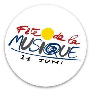 1.- La fête de la musique