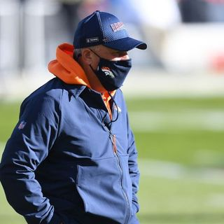 BTB #194: Fangio 'Rumored' on Hot Seat | Pros & Cons of a Coaching Change
