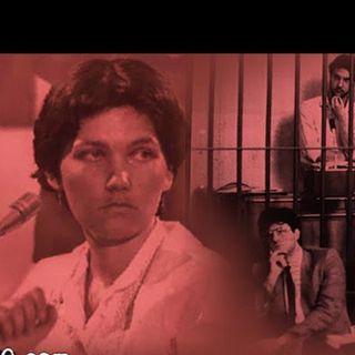 Torture ai brigatisti del caso Dozier (parte 2). Parla Emilia Libera