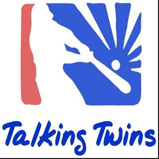 Talking Twins - Episode #120