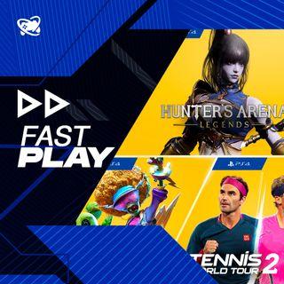 Fast Play (04/08): PS Plus registra queda de assinantes, PS4 com 116 milhões de unidades vendidas e novidades em Ghost of Tsushima