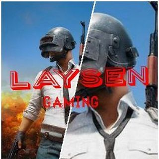 Episode 14 - Laysen CZ