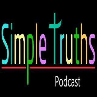simple truth intro show
